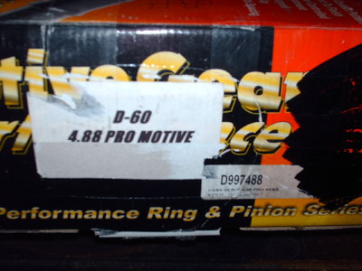 4 brand new pro-gears $200 each