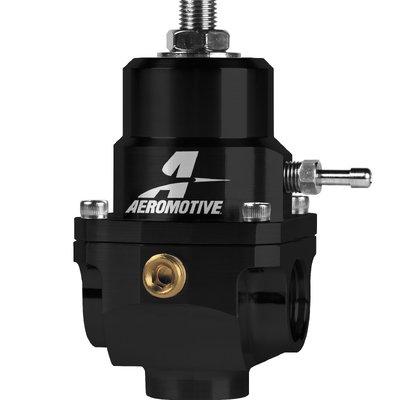 Aeromotive 13305 - Fuel Pressure Regulator
