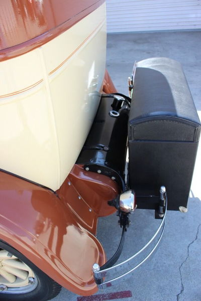 1926 Buick Standard Six  for Sale $19,900