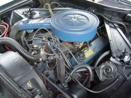 1973 FORD MUSTANG  for Sale $13,900