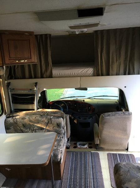 2000 Fun Mover  for Sale $13,500