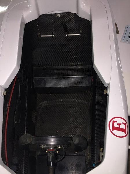 Pro Formula Mazda  for Sale $30,000
