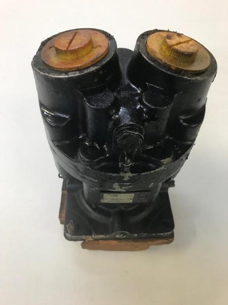 Pesco 2P739F Afterburner Pumps  for Sale $500