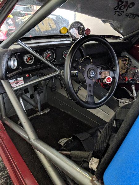 81 Camaro   for Sale $17,000