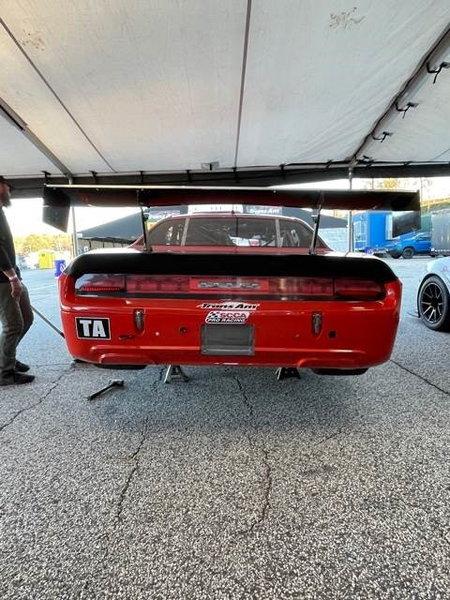 2017 Dodge Challenger   for Sale $189,900