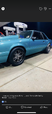 1992 mustang  for sale $26,000