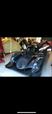 New Ligier LMP3  for sale $274,200