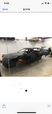 2019 outlaw factory stock  for sale $5,500