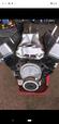 430 SBC Spec Engine  for sale $10,000