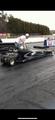 2014 RaceTech