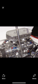 Efi technologies supercharger kits