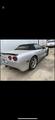 2001 convertible Corvette flowmasters very clean car