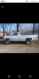 K10 1979 chevy  for sale $8,500