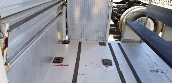 35 Person Tram Trailers  for Sale $4,950