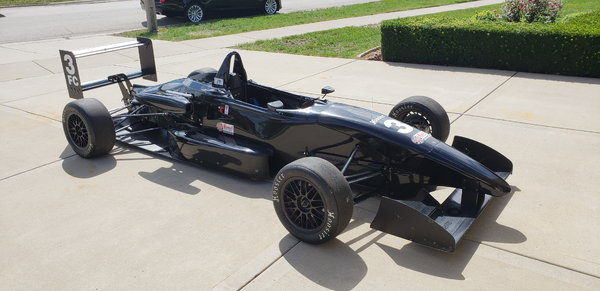 F2000  for Sale $26,000