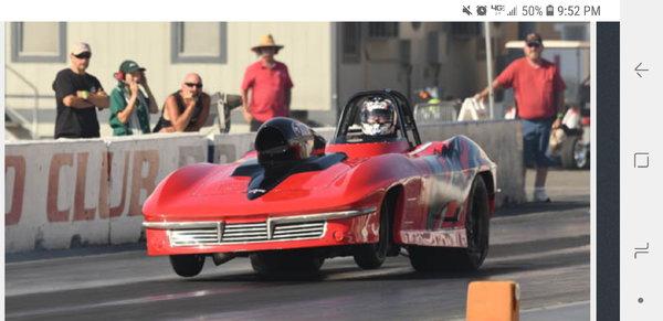 1963 Corvette for sale in mission viejo, CA, Price: $20,000