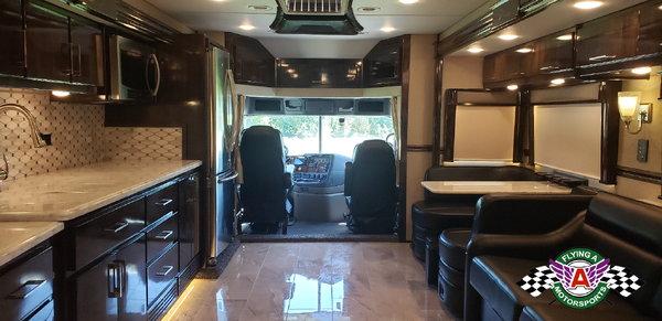 2020 Renegade XL 1.5 Bath Motorhome