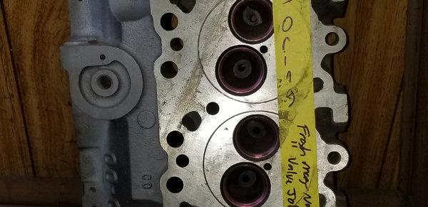 5.9 12 valve Cummins  for Sale $400