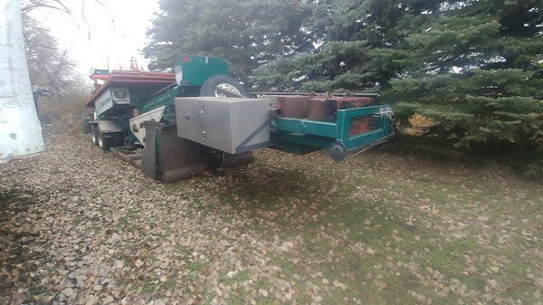 Owner Mean Green LLP  for Sale $60,000