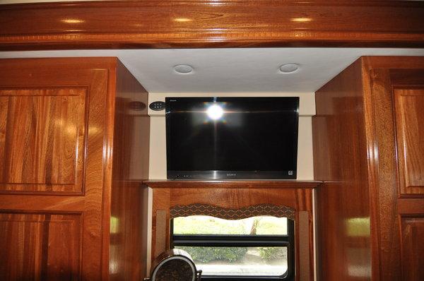 2011 Renegade Ikon  for Sale $285,000