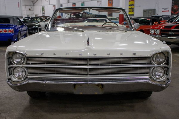 1967 Plymouth Fury  for Sale $16,900