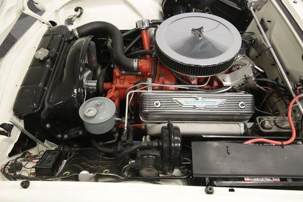 1956 Ford Thunderbird  for Sale $41,995