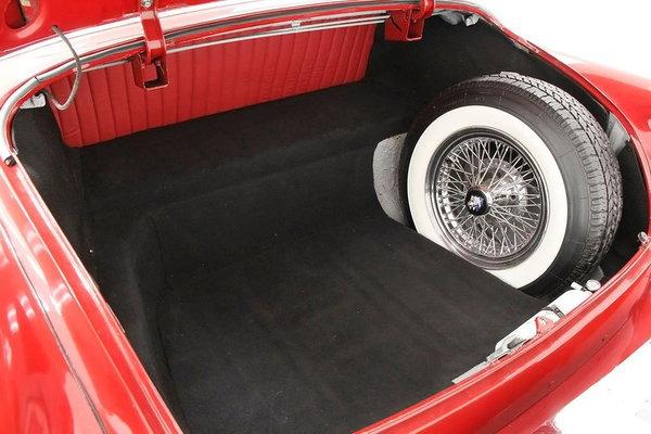 1953 Buick Super Riviera  for Sale $34,500