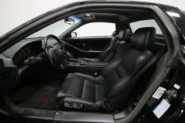 1991 Acura NSX  for Sale $64,995
