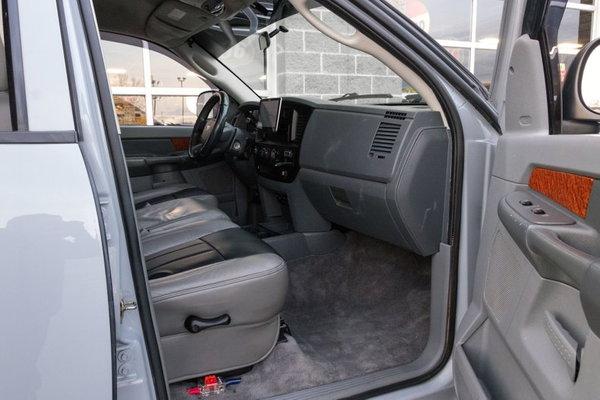 2006 Dodge Ram 2500  for Sale $46,995