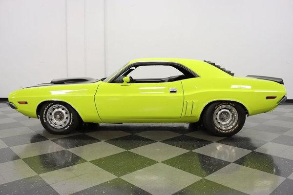 1971 Dodge Challenger  for Sale $53,995