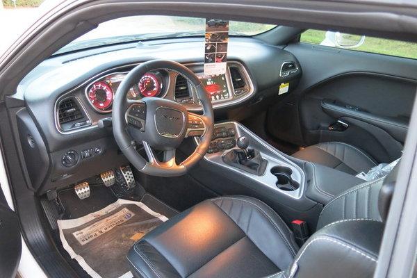 2015 Dodge Challenger  for Sale $49,550