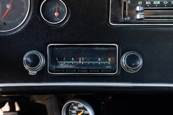 1970 Chevrolet Chevelle  for Sale $40,000
