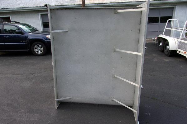 Vintage wing  for Sale $300