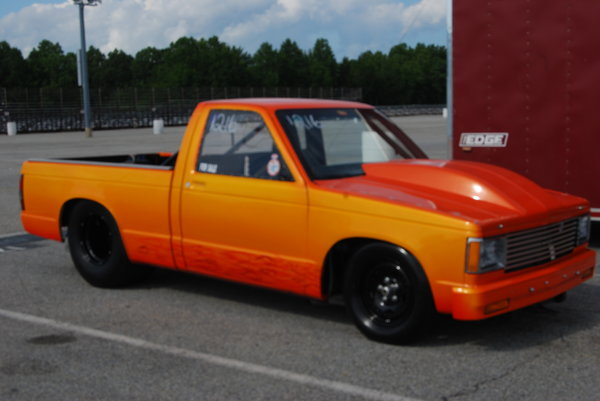 82 s 10 tube chassis