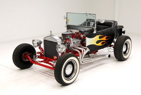 1923 Ford T Bucket  for Sale $18,900