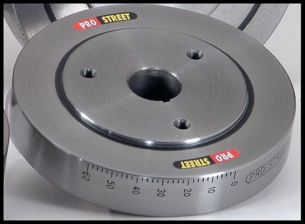 BBC CHEVY 555 MERLIN SHORT BLOCK FORGED PISTONS +16 DOME  for Sale $3,995