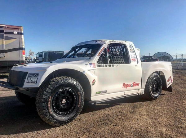 2019 Pro Lite Championship Winning Truck   for Sale $30,000