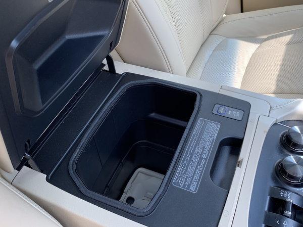 2018 Lexus LX570  for Sale $71,500