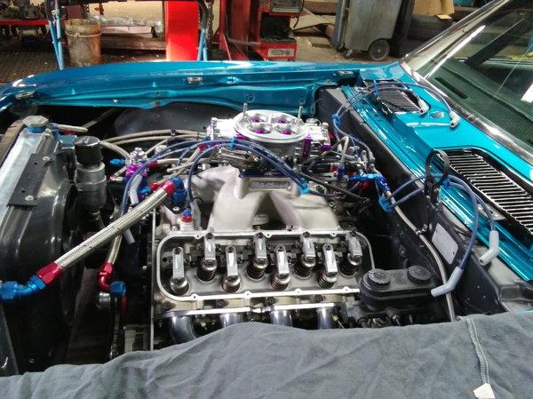 69 Camaro Z28  for Sale $40,000