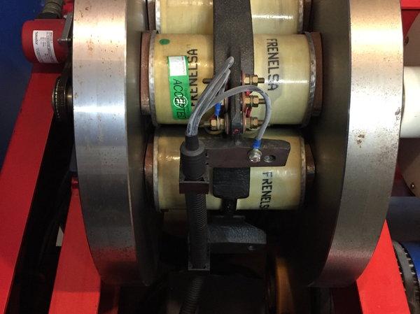 Go-Kart Engine Dyno  for Sale $10,999