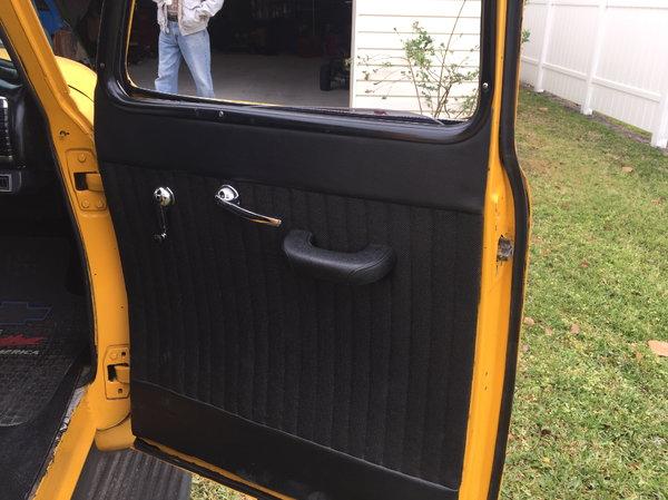 1947 Chevrolet Truck  for Sale $22,500