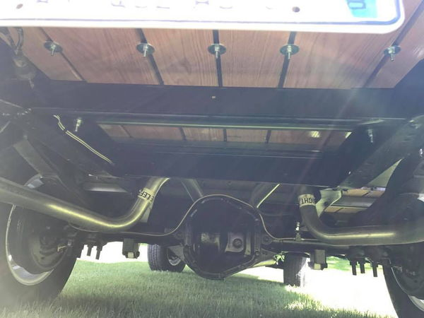 1970 GMC C2500  for Sale $18,500