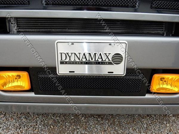 2019 Dynamax FORCE HD