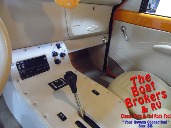 1967  chevy   Suburban  for Sale $52,995