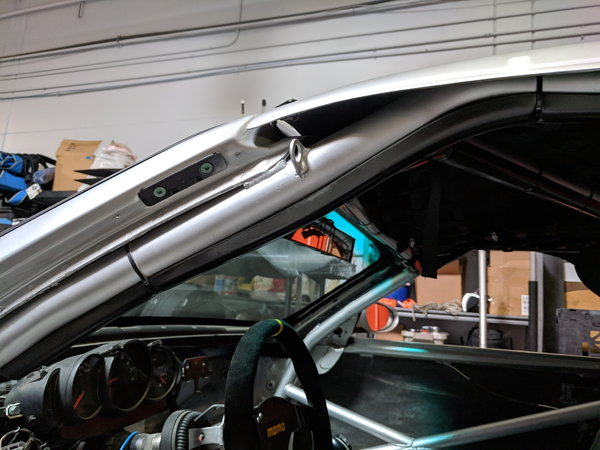 Porsche Boxster GT  for Sale $32,000