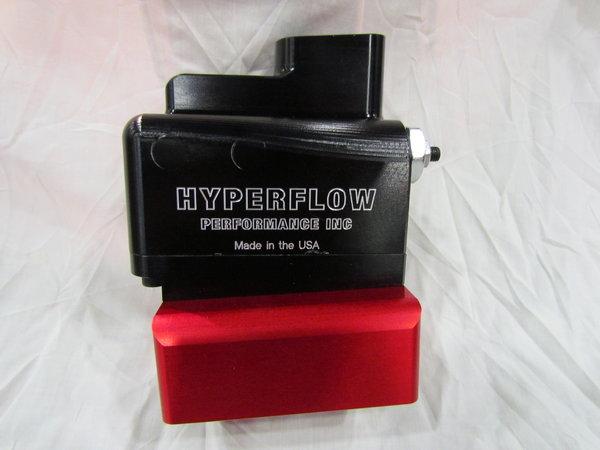 Billet Gerotor Oil Pump - Wet Sump  for Sale $625