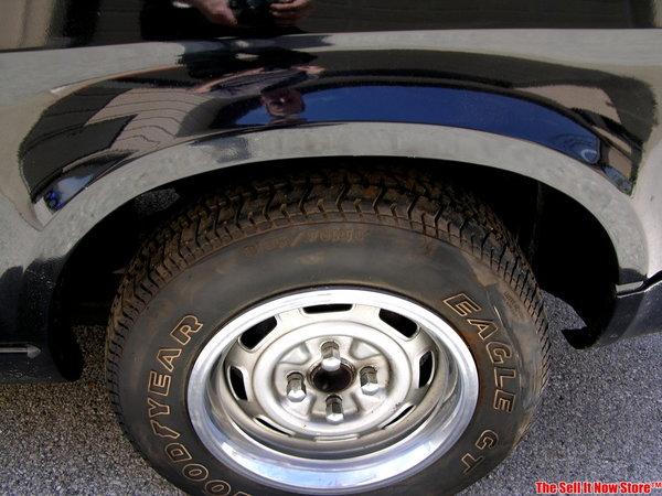 1980 Triumph TR7  for Sale $5,000