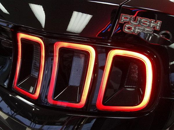 2013 FR500 Cobra Jet #008  for Sale $65,000
