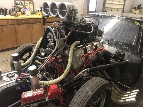 68 camaro  for Sale $80,000