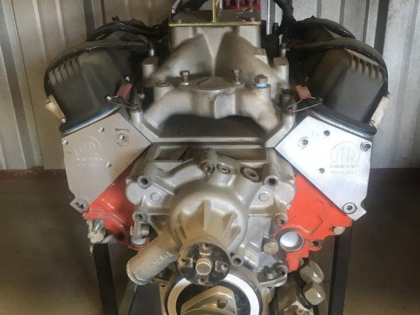 Dodge Mopar   for Sale $9,500
